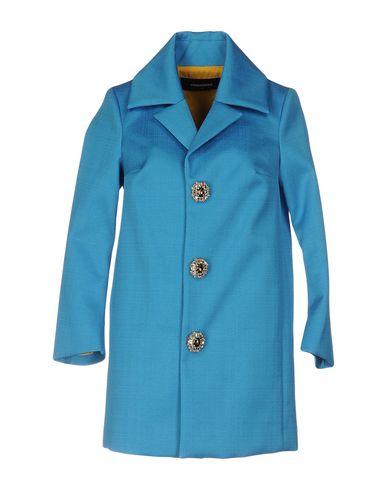 Легкое пальто DSQUARED2 41687921XC