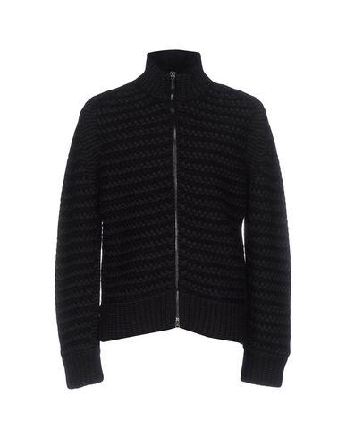 Куртка TOM FORD 41687957WE