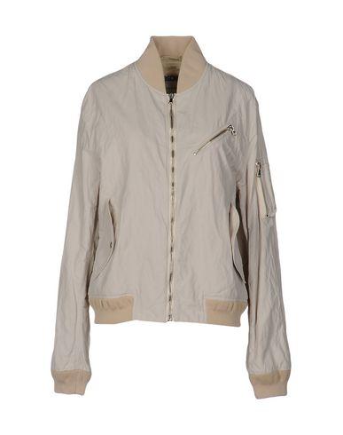 Куртка MOSCHINO COUTURE 41687985KA