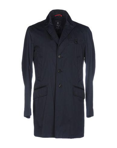 Легкое пальто FAY 41687988SM