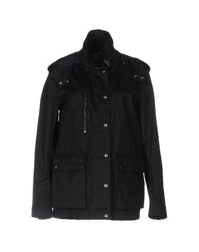Куртка BELSTAFF 41688036WK