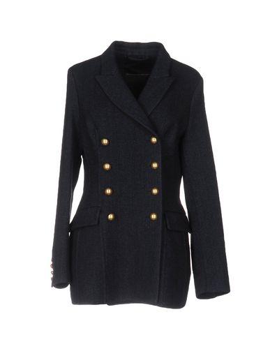 Пальто ERMANNO SCERVINO 41688041UB