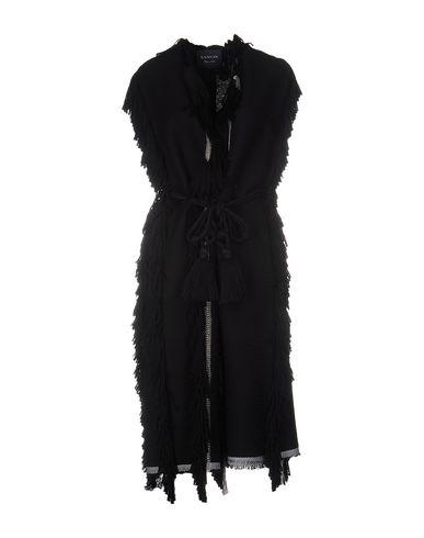 Легкое пальто LANVIN 41688047WL