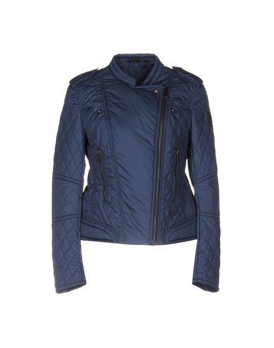 Куртка BELSTAFF 41688051AP