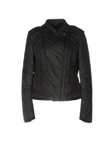Куртка BELSTAFF 41688051NR