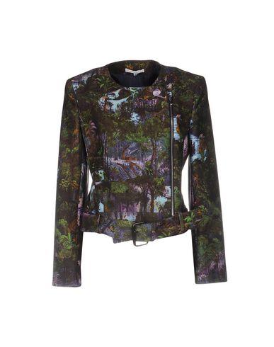 Куртка CARVEN 41688053BT