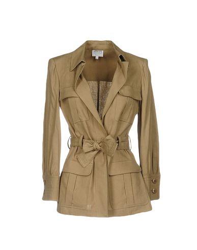 Куртка ARMANI COLLEZIONI 41688068NO