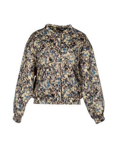 Куртка ISABEL MARANT 41688076KJ