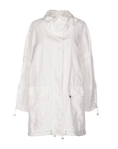 Куртка RALPH LAUREN BLACK LABEL 41688079WK