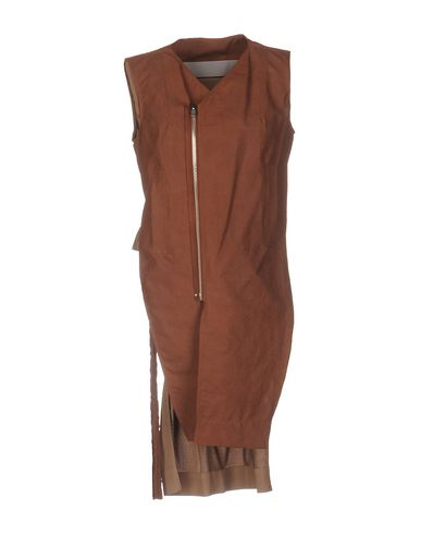 Пальто RICK OWENS 41688098PB