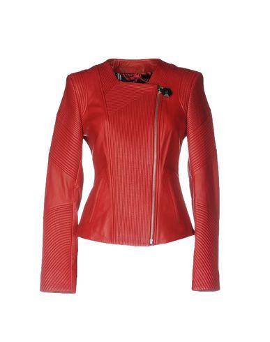 Куртка PHILIPP PLEIN COUTURE 41688127LL