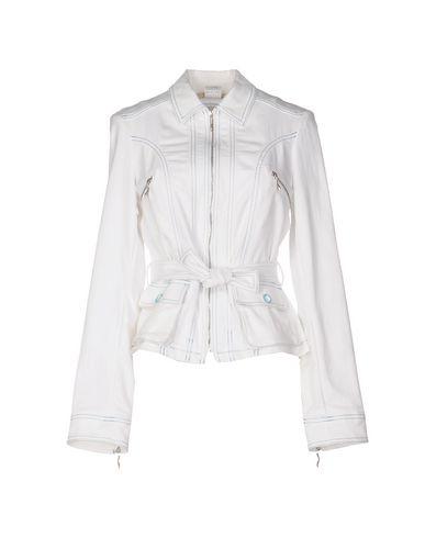 Куртка CLASS ROBERTO CAVALLI 41688165DA