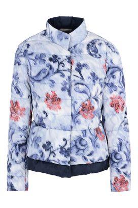 Armani Dust jackets Women outerwear