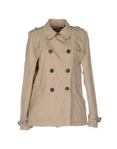 Куртка WOOLRICH 41688275TS