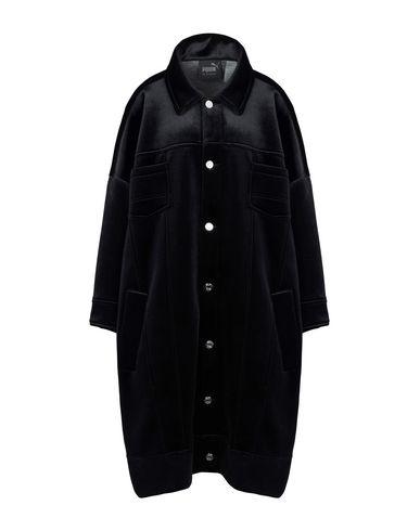 Пальто RIHANNA X PUMA 41688314UK