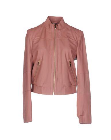 Куртка TWIN-SET SIMONA BARBIERI 41688326NM