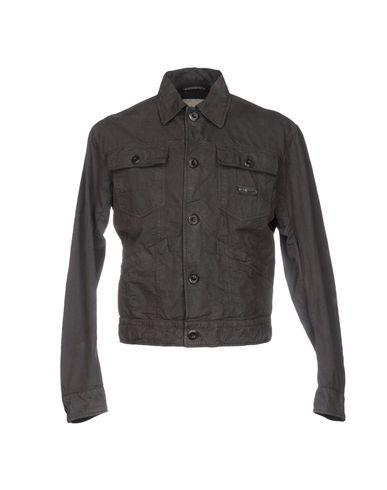 Куртка SCERVINO STREET 41688329JN