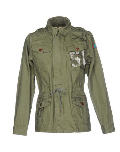 Куртка SCOTCH & SODA 41688337DC