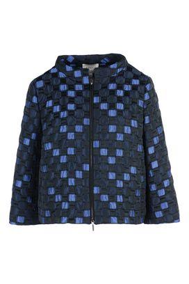 Armani Dinner jackets Women jackets