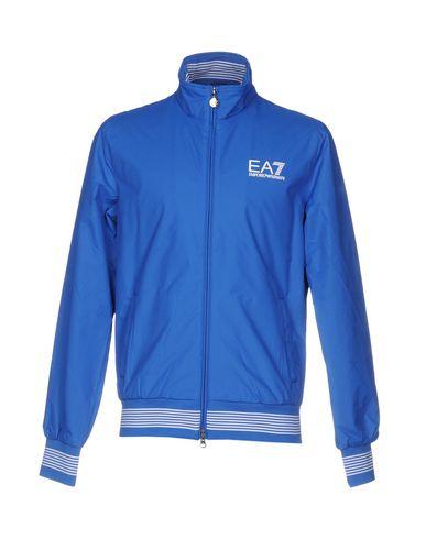 Куртка EA7 41688424IE
