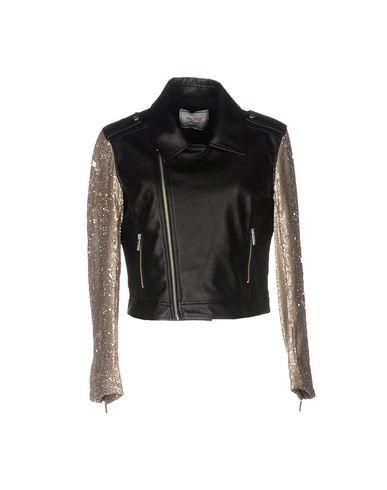 Куртка FRACOMINA 41688431RM
