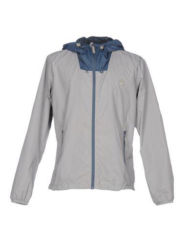 Куртка BENCH 41688432MD