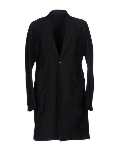 Легкое пальто DRKSHDW BY RICK OWENS 41688486RG
