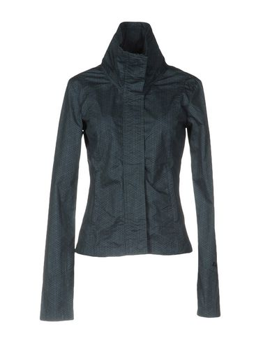 Куртка BENCH 41688528BS