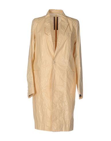 Легкое пальто DRKSHDW BY RICK OWENS 41688554FC