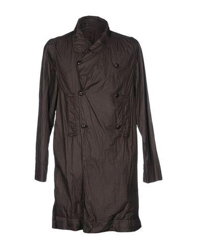 Легкое пальто DRKSHDW BY RICK OWENS 41688556CA
