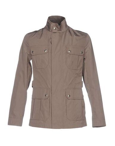 Куртка CC COLLECTION CORNELIANI 41688600LE