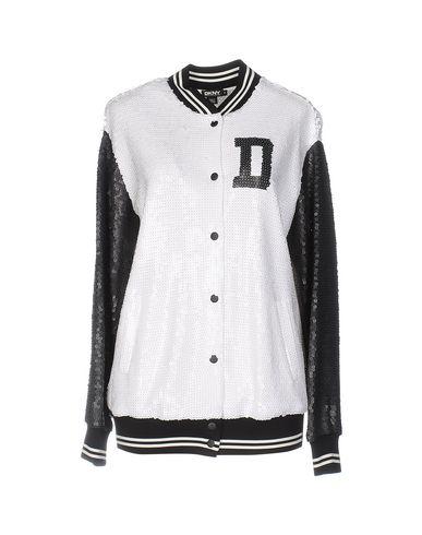 Куртка DKNY 41688619WD