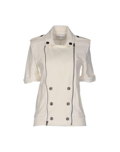 Куртка PIERRE BALMAIN 41688668OP