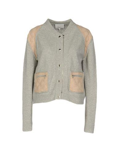 Куртка 3.1 PHILLIP LIM 41688673NA