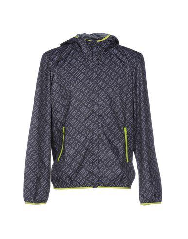 Куртка BIKKEMBERGS 41688714HS