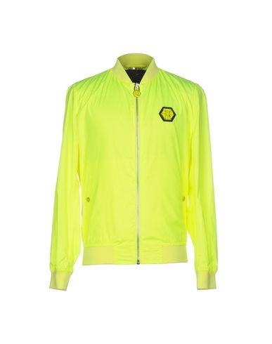 Куртка PHILIPP PLEIN HOMME 41688754TL