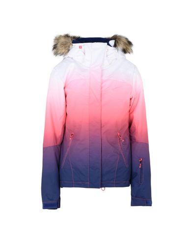 Куртка ROXY 41688794DP