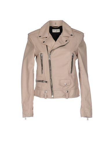 Куртка SAINT LAURENT 41688860JS