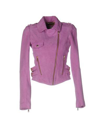 Куртка GUESS 41688886JQ