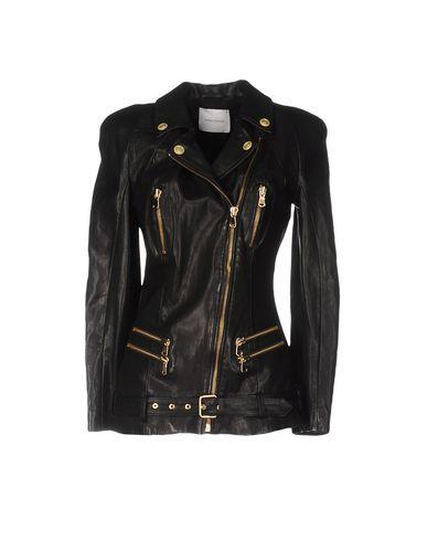 Куртка PIERRE BALMAIN 41688910RX