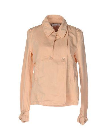 Куртка DIESEL 41688977EV