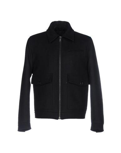 Куртка PRADA 41689007XT