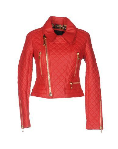 Куртка PHILIPP PLEIN COUTURE 41689034EC