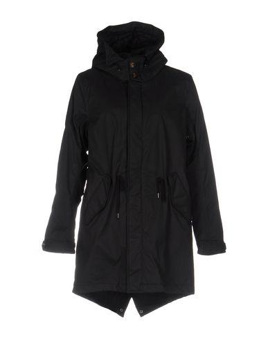 Куртка MAISON SCOTCH 41689054BK