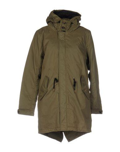 Куртка MAISON SCOTCH 41689054PP