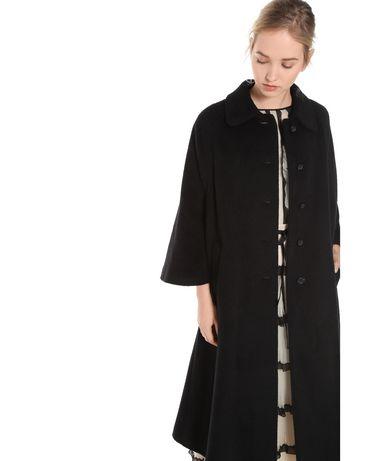 REDValentino MR3CA0Z02LH 0NO Coat Woman d