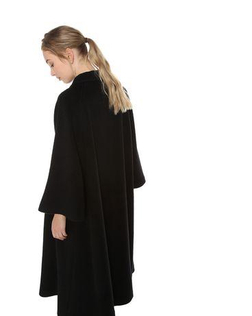 REDValentino MR3CA0Z02LH 0NO Coat Woman e