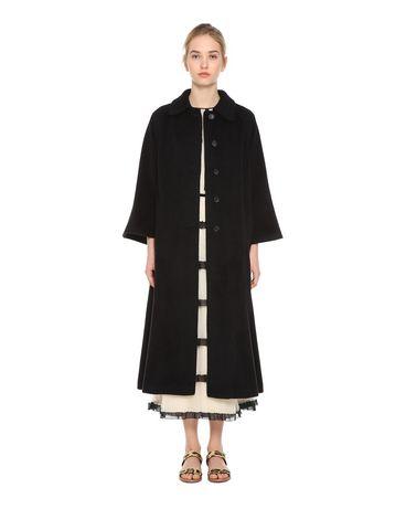 REDValentino MR3CA0Z02LH 0NO Coat Woman f