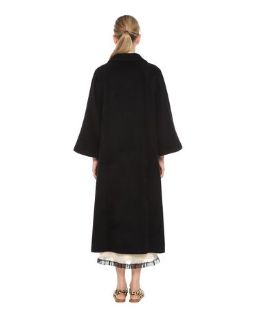 REDValentino MR3CA0Z02LH 0NO Coat Woman r