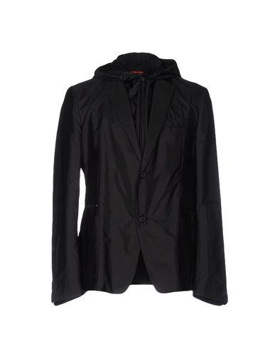 Куртка PRADA SPORT 41689150IK